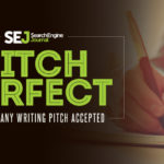 Pitch Perfect How to get any writing pitch accepted
