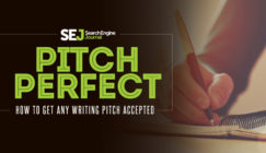 Pitch Perfect: How to Get Any Writing Pitch Accepted