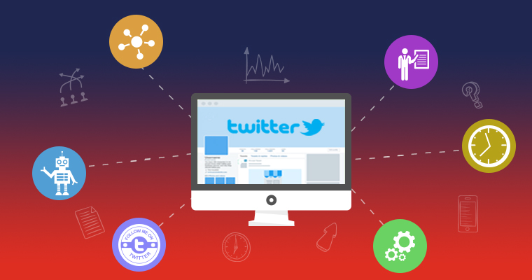 The Pros and Cons of Twitter Automation