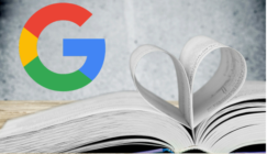 Google is Reading Romance Novels to Improve Conversational Search