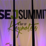 10 Reasons to Attend SEJ Summit