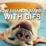 featured images_brands using gifs