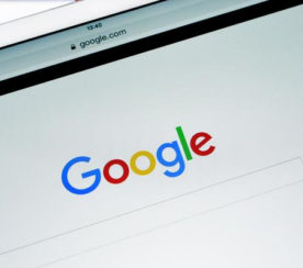 Google Bans Payday Loan Advertising