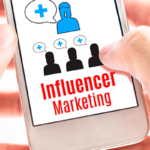 influencer-marketing-lead