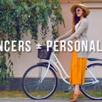 personalized influencer marketing