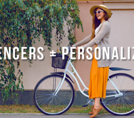 how to build amazing personalized influencer marketing campaigns