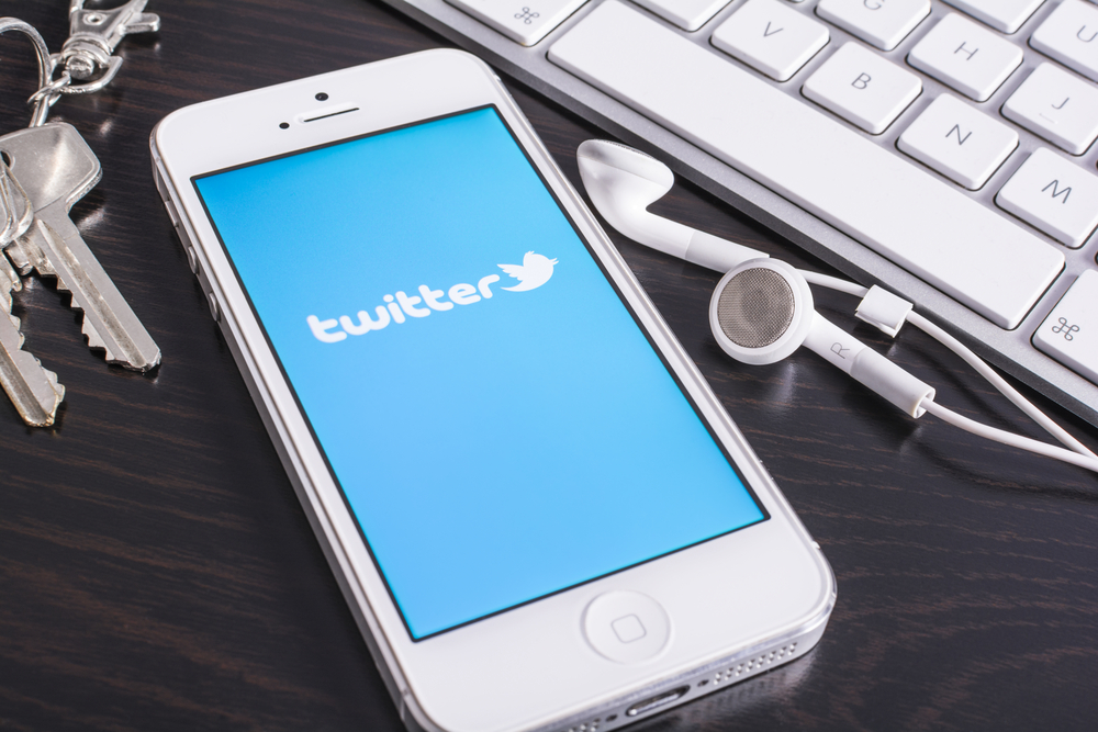 Twitter Reportedly to Remove URLs and Images from Character Count by @sayscaitlin