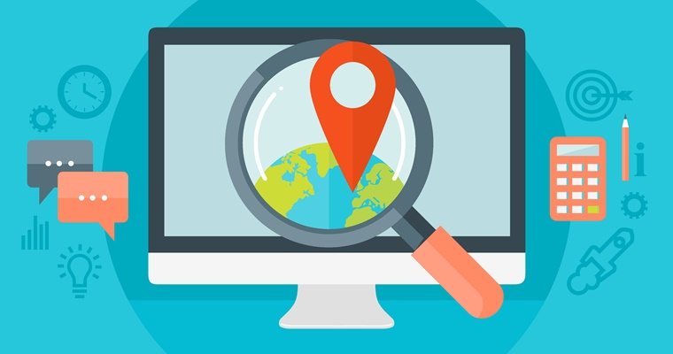 10 Things People Still Get Wrong About Local SEO | SEJ