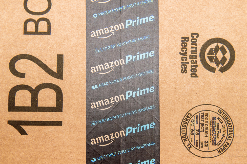 Amazon Offers Intriguing Competitor to YouTube for Video Creators