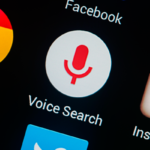 voice-search-lead