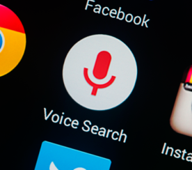 How Voice Search Will Forever Change SEO