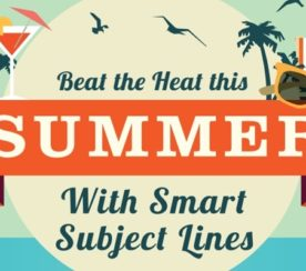 Boost Your Email Marketing Campaign This Summer