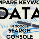 COMPARE KEYWORD (1)