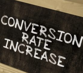 25 Conversion Rate Optimization Tips