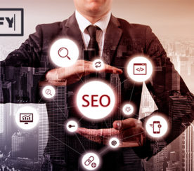 Your Biggest SEO Win Hiding in Plain Sight