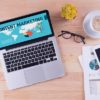 These 7 Tools can Help You Develop Better Content
