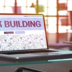 7 Reasons Why Link Building is Seriously Neglected | SEJ
