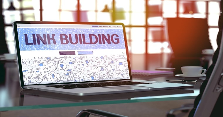 7 Reasons Why Link Building is Seriously Neglected