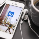 5 Tips for Creating Shareable LinkedIn Posts | SEJ