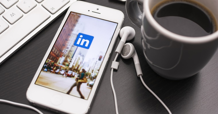 5 Tips for Creating Shareable LinkedIn Posts