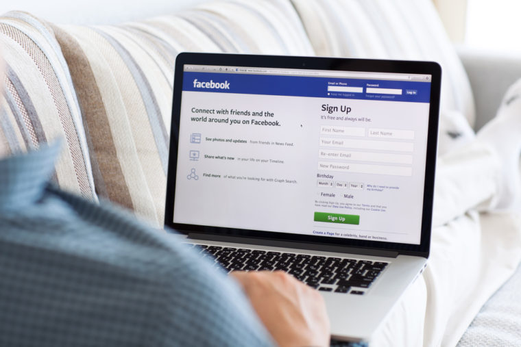 5 Facebook Ads Strategies for Growing Accounts | SEJ