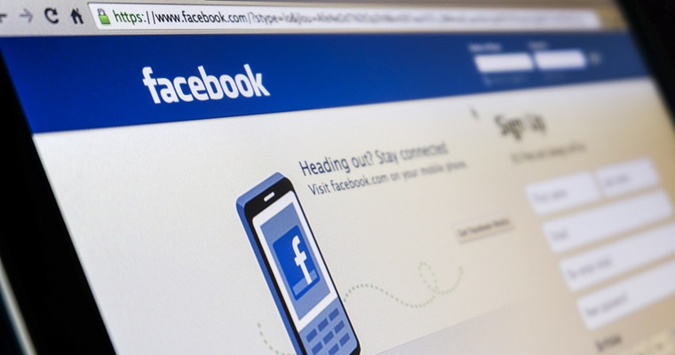 5 Facebook Ads Strategies to Boost Your Account