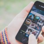 10 Strategies to Grow Your Instagram Following | SEJ