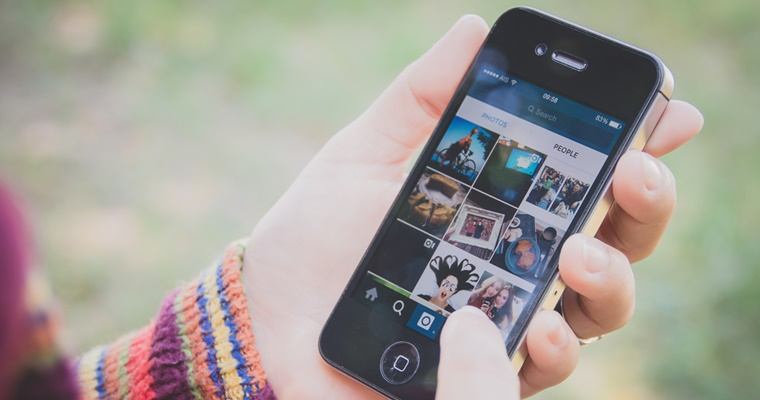 10 Strategies to Grow Your Instagram Following by @kwanstaa