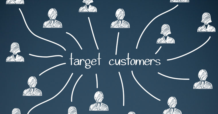 5 Targets to Set at the Beginning of an #SEO Campaign