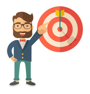 5 Targets to Set at the Beginning of an #SEO Campaign | SEJ