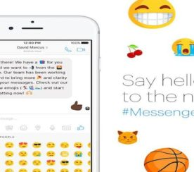 The Ultimate Emoji Guide for Marketers
