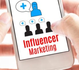 How to Form Emotional Connections with Influencer Marketing