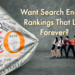 SEJ How to See Results in Search Engine Rankings Forever