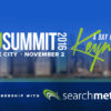 #SEJSummit New York: Super Early Bird Tickets Now On Sale!