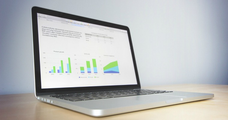 The 10 Most Important Metrics You Should be Tracking in Content Marketing