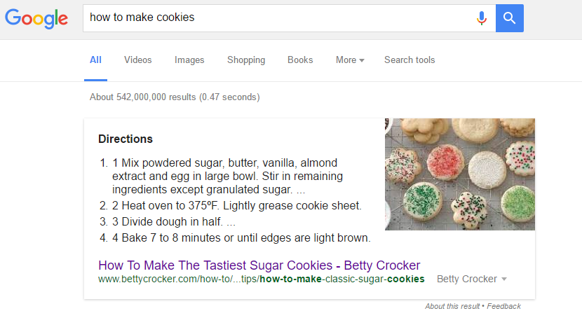 featured-snippets-betty-crocker