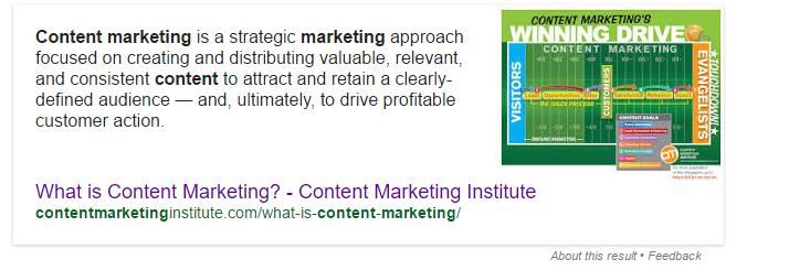 content-marketing-featured-snippets