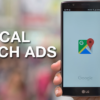 How to Succeed With AdWords New Local Search Ads