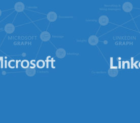 5 Things You Need To Know About Microsoft Buying LinkedIn
