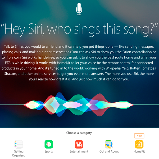 optimizing-for-voice-search-2