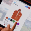 Pinterest Adds 4 New Features To Boost Sales
