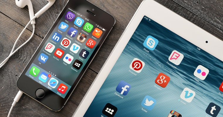 How Nonprofits and Small Businesses Can Leverage Social Media