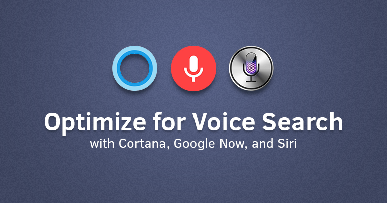 Image result for Voice Search