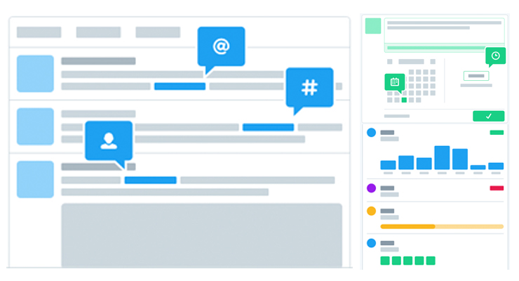 Twitter Launches App To Get SMBs Tweeting More