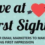 Email Marketing Tips for Lasting Impressions | SEJ