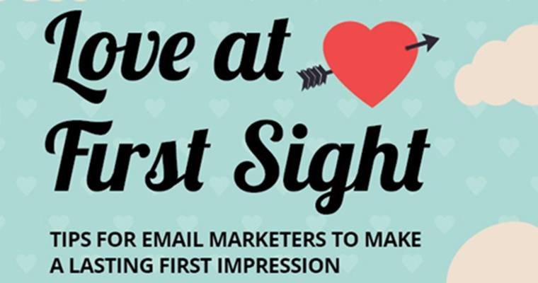 Making a Good Impression with Email Marketing