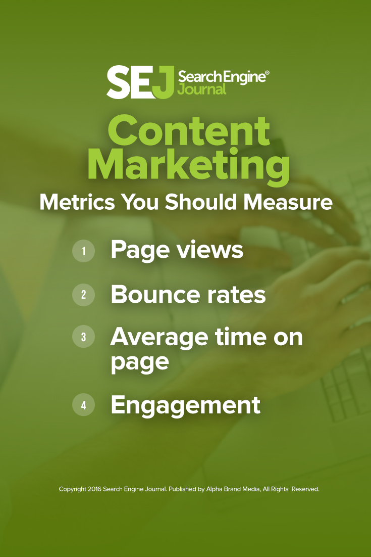 content-marketing-metrics-you-should-measure