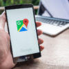 Google Maps Updated for Android: Wi-Fi Only Mode, Mass Transit Delay Notifications