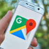 New Ways to Edit and Add Information to Google Maps