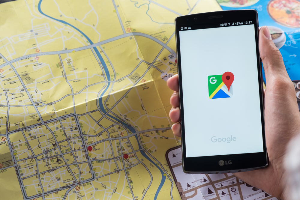 Google Cuts Back on Incentives for Local Guides